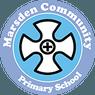 Home Class Marsden 2018-19 Class Marsden 2018-19 School Jotter