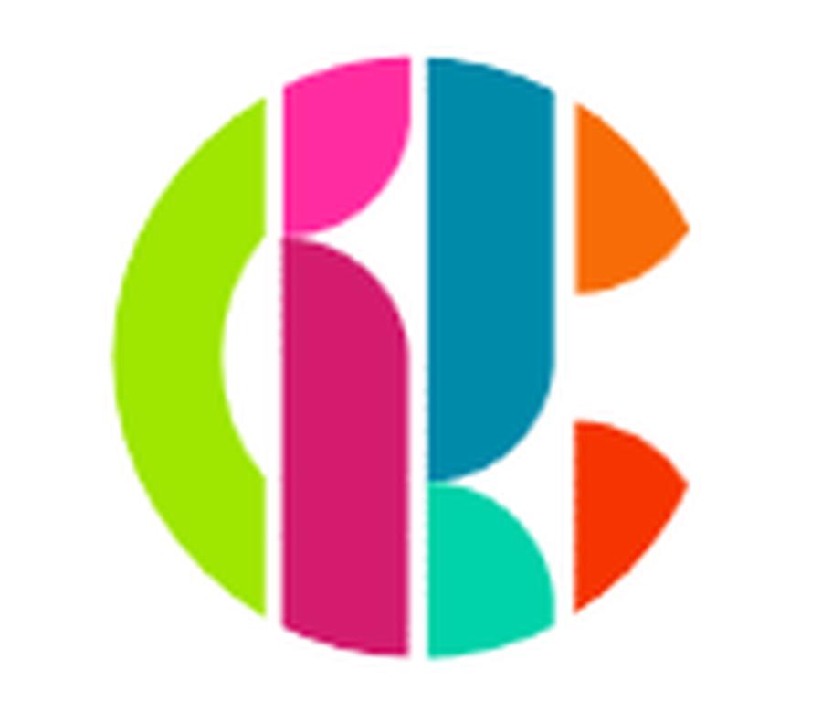 Click here for CBBC