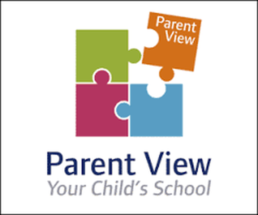 Give your views about Kingswode Hoe School here
