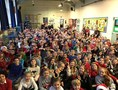Christmas assembly.jpg