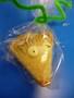 Shortbread 3.JPG