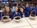 Poinsettia Baskets (4).JPG