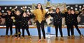 low_res_nativiti_play_st_john_vianney_school_december_2016_030.jpg