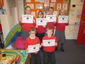 Well done to Year 5/6!