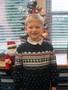 Christmas jumper (2).JPG