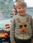 Christmas jumper (3).JPG