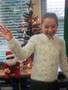 Christmas jumper (4).JPG