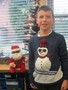 Christmas jumper (5).JPG