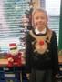 Christmas jumper (6).JPG