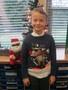 Christmas jumper (7).JPG
