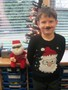 Christmas jumper (8).JPG