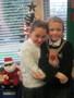 Christmas jumper (9).JPG