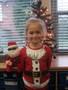 Christmas jumper (10).JPG