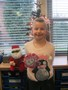 Christmas jumper (12).JPG