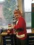Christmas jumper (13).JPG