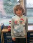 Christmas jumper (15).JPG