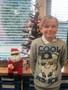 Christmas jumper (17).JPG