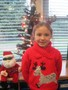 Christmas jumper (18).JPG