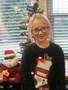Christmas jumper (19).JPG