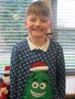 Christmas jumper (20).JPG