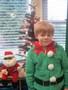 Christmas jumper (21).JPG