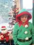 Christmas jumper (22).JPG