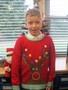 Christmas jumper (26).JPG