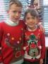 Christmas jumper (27).JPG