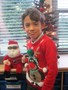 Christmas jumper (28).JPG