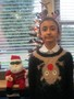 Christmas jumper (29).JPG