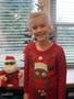 Christmas jumper (30).JPG