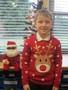 Christmas jumper (31).JPG