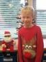 Christmas jumper (33).JPG