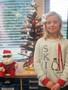 Christmas jumper (34).JPG