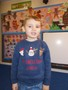 Christmas party and jumper day 2016 040.jpg