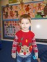 Christmas party and jumper day 2016 041.jpg
