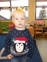 Christmas party and jumper day 2016 042.jpg