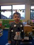 Christmas party and jumper day 2016 044.jpg