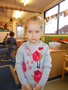 Christmas party and jumper day 2016 045.jpg
