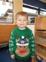Christmas party and jumper day 2016 046.jpg