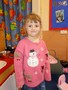 Christmas party and jumper day 2016 047.jpg