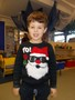 Christmas party and jumper day 2016 048.jpg