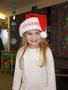 Christmas party and jumper day 2016 049.jpg