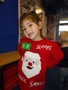 Christmas party and jumper day 2016 050.jpg