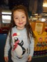 Christmas party and jumper day 2016 051.jpg