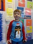 Christmas party and jumper day 2016 052.jpg