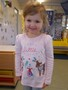 Christmas party and jumper day 2016 053.jpg