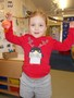 Christmas party and jumper day 2016 054.jpg
