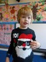 Christmas party and jumper day 2016 055.jpg