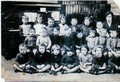 Butts C of E.infants 1941.jpg